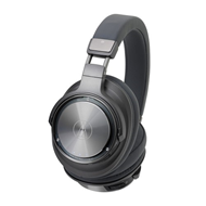 Produktbilde for Audio-Technica ATH-DSR9BT (HEADSET)