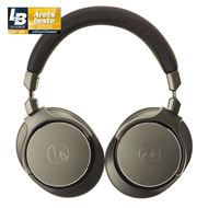 Audio-Technica ATH-DSR7BT (HEADSET)