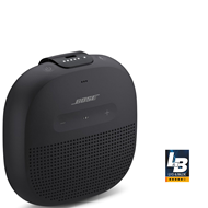 Bose SoundLink Micro bluetooth speaker - Black (HØYTTALER)