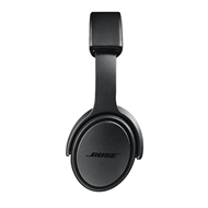 Bose On-ear Wireless (HEADSET)