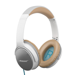Bose QuietComfort 25 Acoustic Noise Cancelling headphones - Lys (Samsung/Android) (HEADSET)