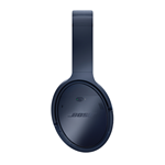 Bose QuietComfort 35 II Wireless Headphones - Limited Edition Triple Midnight Blue (HEADSET)