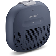 Bose SoundLink Micro bluetooth speaker - Blue (HØYTTALER)