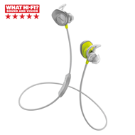 Bose Soundsport Wireless - Citron (HEADSET)