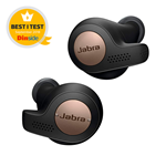 Jabra Elite Active 65t Wireless (HEADSET)
