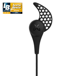 Jaybird X2 Wireless - Black (HEADSET)