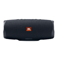 JBL Charge 4 - Black (HØYTTALER)