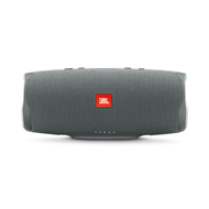 JBL Charge 4 - Grey (HØYTTALER)