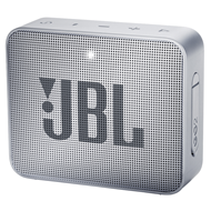 Produktbilde for JBL GO 2 - Grey (HØYTTALER)