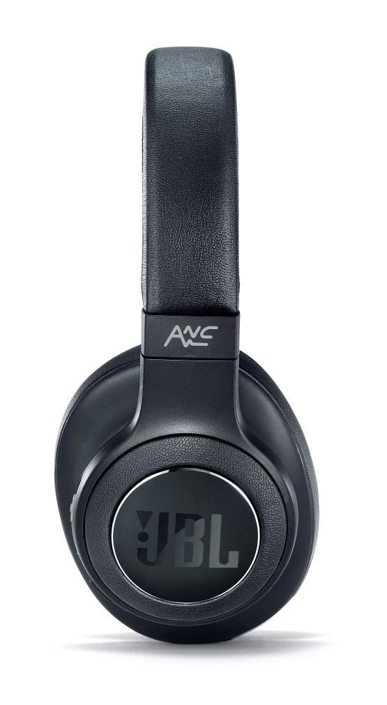 219b8958ddf JBL Duet NC Wireless Noise Cancelling