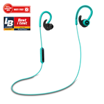 JBL Reflect Contour Wireless - Teal (HEADSET)