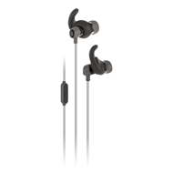 JBL Reflect Mini - In-ear Black (HEADSET)