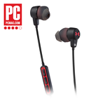 JBL Under Armour BT - In-ear Black (HEADSET)