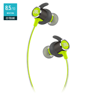 JBL Reflect Mini 2 Wireless - Green (HEADSET)