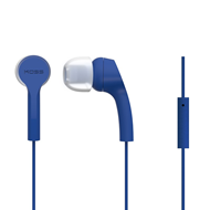 KOSS - KEB9 Blue (HEADSET)