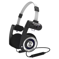 KOSS - Porta Pro Wireless (HEADSET)