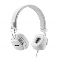 Marshall - Major III White (HEADSET)
