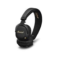 Marshall – Mid ANC Wireless Noise Cancelling Headphones (HEADSET)