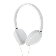 Molami - Plica White & Copper (HEADSET)