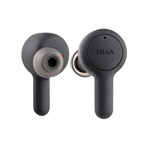 RHA TrueConnect (HEADSET)
