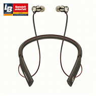 Sennheiser - Momentum In-Ear BT Wireless (HEADSET)