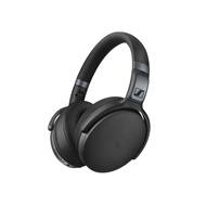 Sennheiser - HD 4.40 BT Wireless (HEADSET)