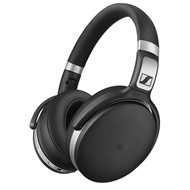 Sennheiser - HD 4.50 BTNC Wireless Noise Cancelling (HEADSET)
