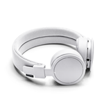 Urbanears - Plattan ADV Wireless True White (HEADSET)