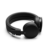 Urbanears - Plattan ADV Wireless Black (HEADSET)