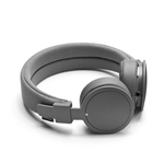 Urbanears - Plattan ADV Wireless Dark Grey (HEADSET)