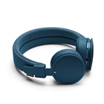 Urbanears - Plattan ADV Wireless Indigo (HEADSET)