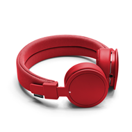 Urbanears - Plattan ADV Wireless Tomato (HEADSET)