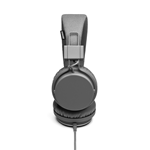 Urbanears - Plattan Dark Grey 2.0 (HEADSET)