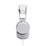 Urbanears - Plattan True White 2.0 (HEADSET)