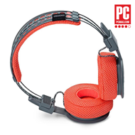 Urbanears Active - Hellas Rush (HEADSET)