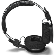 Urbanears Active - Hellas Black Belt (HEADSET)