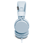 Urbanears - Plattan Snow Blue 2.0 (HEADSET)