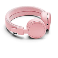 Urbanears - Plattan ADV Wireless Powder Pink (HEADSET)