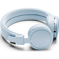 Urbanears - Plattan ADV Wireless Snow Blue (HEADSET)