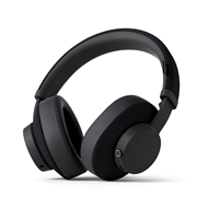 Produktbilde for Urbanears - Pampas Wireless Charcoal Black (HEADSET)