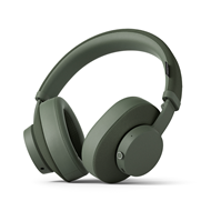 Produktbilde for Urbanears - Pampas Wireless Field Green (HEADSET)