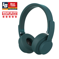 Urbanista Seattle Wireless Blue (HEADSET)