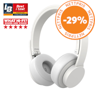 Urbanista Seattle Wireless White (HEADSET)