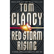 Red Storm Rising (BOK)