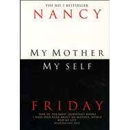 My Mother, My Self (BOK)