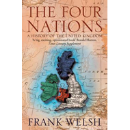 Four Nations (BOK)