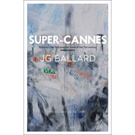 Super-Cannes (BOK)
