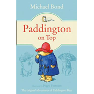 Paddington on Top (BOK)