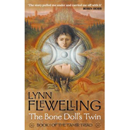 Bone Doll's Twin (BOK)