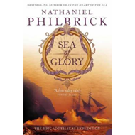 Sea of Glory (BOK)